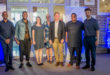 Westerwelle Startup Haus Kigali powered by Evonik Stiftung in Ruanda