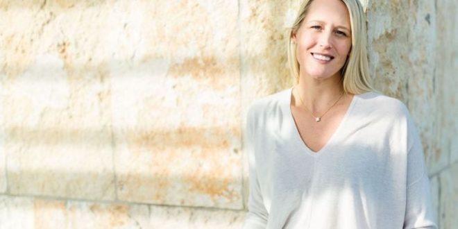 Jennifer Dungs steigt bei EIT InnoEnergy ein
