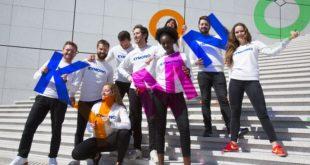 """Kymono - """"Culture Designer"""" und Stylist für Start-ups und Unternehmen"""