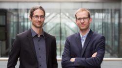 Txture: red-stars investiert siebenstellig zu über EUR 6 Millionen Bewertung