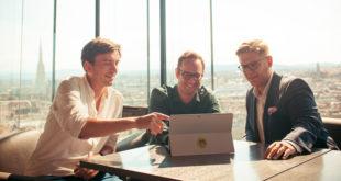 Storebox expandiert in die Metropolregion Rhein-Ruhr