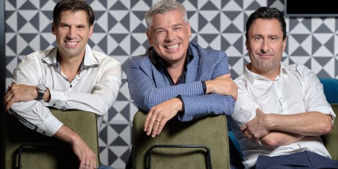 Falkensteiner Ventures investiert in Vacation Rental