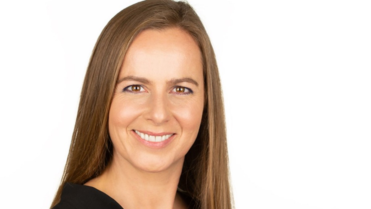 Heide Baumann