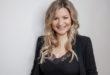 """Jennifer Lapidakis STRONG Deal von """"Die Höhle der Löwen""""- Investor aus"""