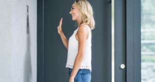 myGEKKO und DoorBird kooperieren für das Smart Home der Zukunft
