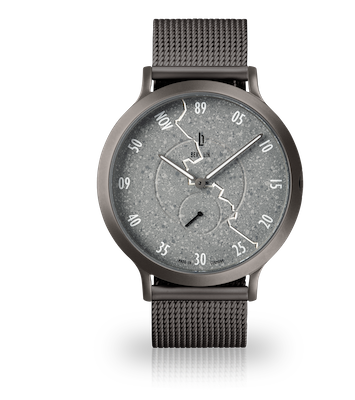 L1 Limited Edition Mauerfall