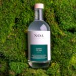Noa-Drinks_Nature