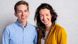 Noa Drinks launcht erste alkoholfreie Alternative zu Gin