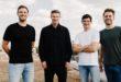 xdeck – das neue Startup-Accelerator-Programm