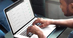 BuchhaltungsButler gehört zu den wachstumsstärksten Digitalunternehmen