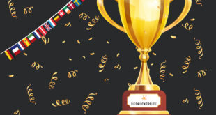 European Business Award belohnt Kundenservice