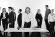 Polit-X: Vom Digitalpionier zum Branchenprimus