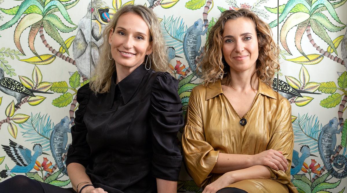 Startaparat aus Wien eröffnet Büro in Dubai