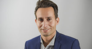 Markus Winter ist neuer CEO: Führungswechsel bei kfzteile24
