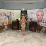 Vicki-Sorg_Charity-A_M-International