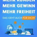 Facebook_post_freiheit-820×1024