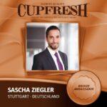 cupfresh-Bronze-Ambassador-Sascha-Ziegler