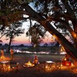 Copyright_Dook_SelindaExploreres_Camp_Botswana_4430