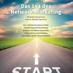 Cover-Das-1×1-des-Network-Marketing